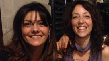 Firenze formato famiglia Chi siamo e cosa facciamo