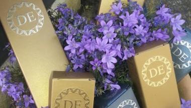 Divina Essentia fa un regalo alle lettrici di Firenze Formato Famiglia per la festa della mamma