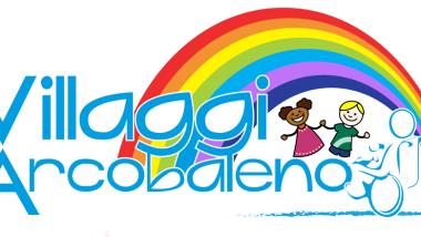 Iniziative per bambini disabili Firenze – Bambini che aiutano altri bambini