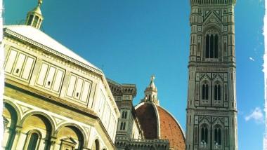 Pasqua 2016 con i bambini Firenze idee per chi rimane in città