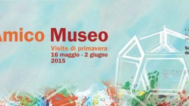 Amico Museo Montespertoli