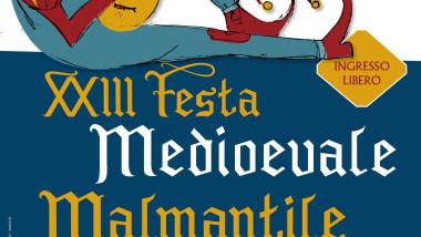 Festa Medioevale a Malmantile