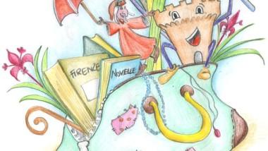 Firenze raccontami una novella lettura animata