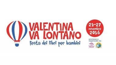 Laboratori gratuiti da Farollo e Falpalà … Valentina va lontano