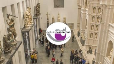 In famiglia al Museo dell'opera del Duomo ad un ottimo prezzo
