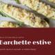 Riso in barchetta ricetta veloce di Monia Grassi